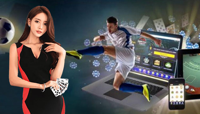 Profitable Investment Sportsbook Betting Games