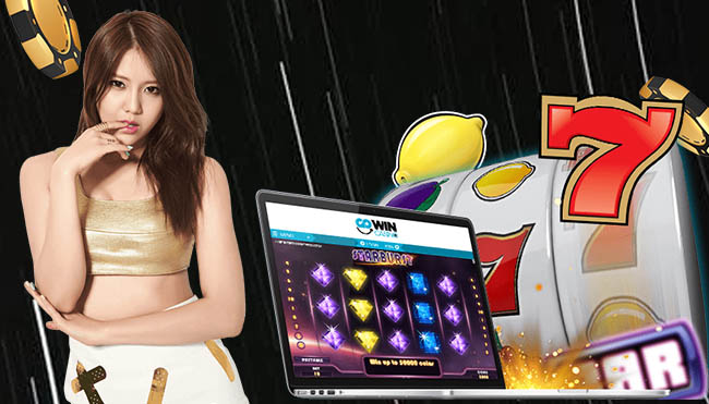 Getting the Top Wins in Playing Online Slot Gambling