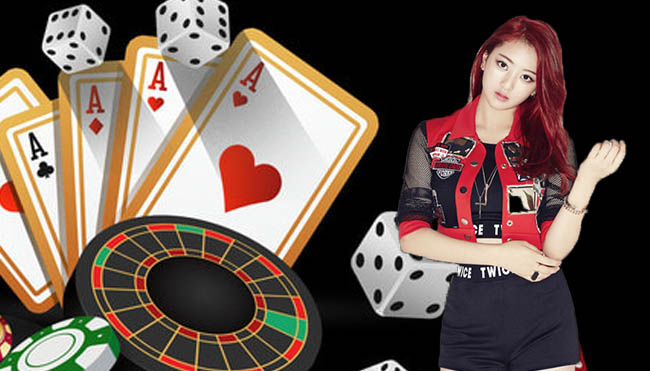 Guide to Getting the Best Service for Poker Gambling Agents